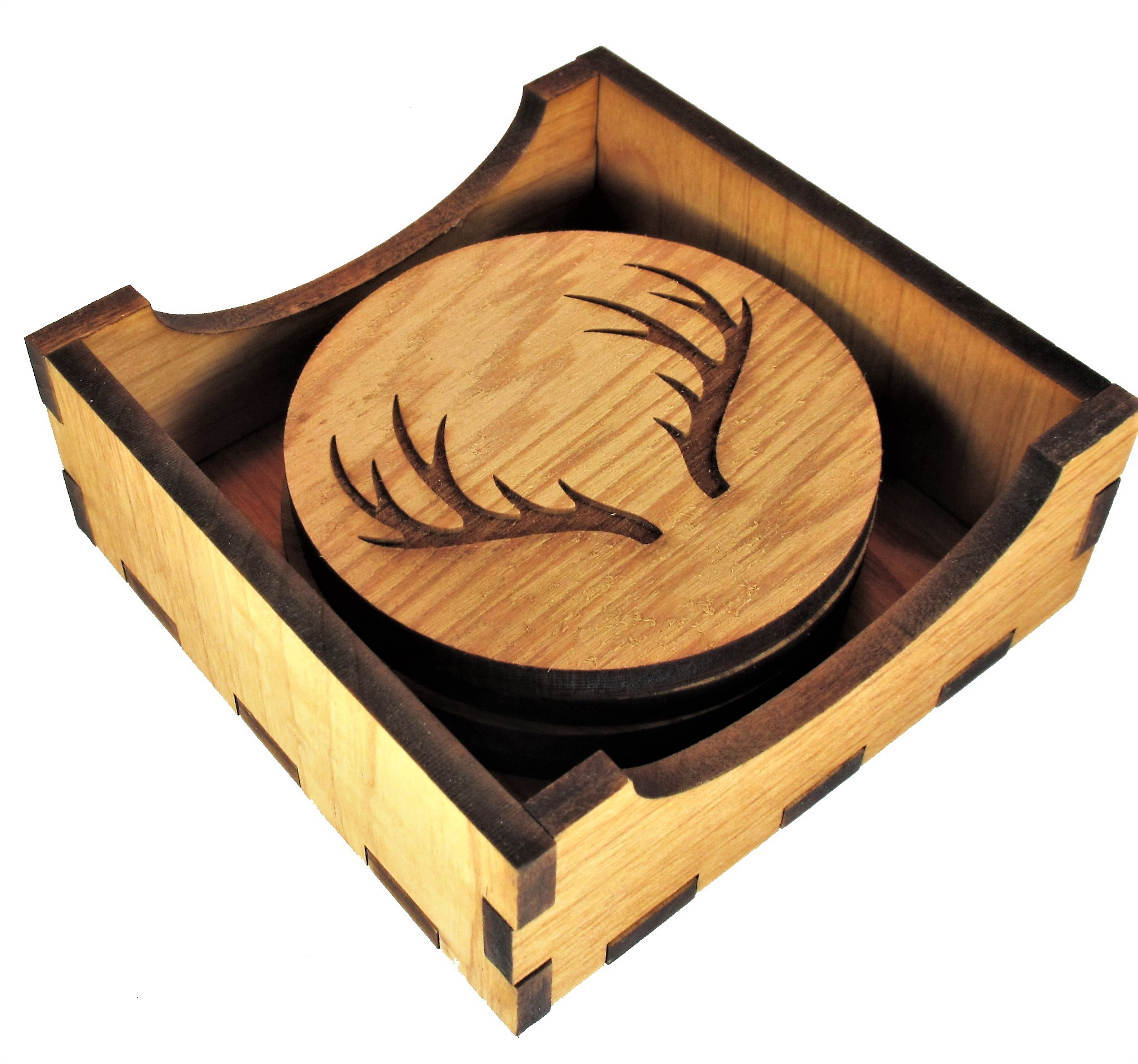 Wood Engraving Services In Victoria Bc Heritage House Trophies
