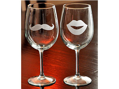 Great Gifts For Women In Victoria Custom Engraved