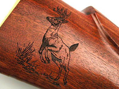 Wood Engraving Services In Victoria Bc Heritage House