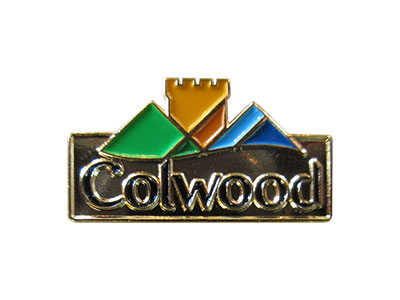 Lapel Pins - HERITAGE HOUSE Gifts & Awards